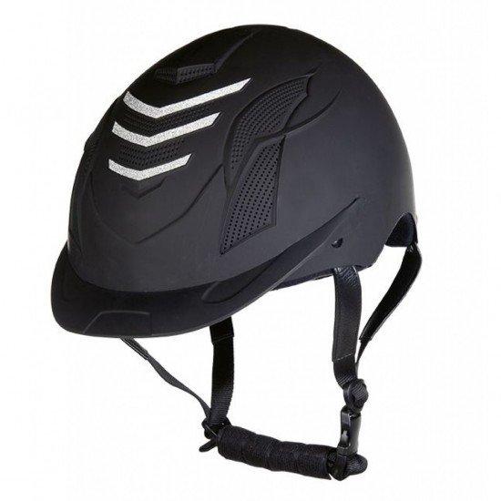 "Шлем для верховой езды ""Sportive"", HKM"