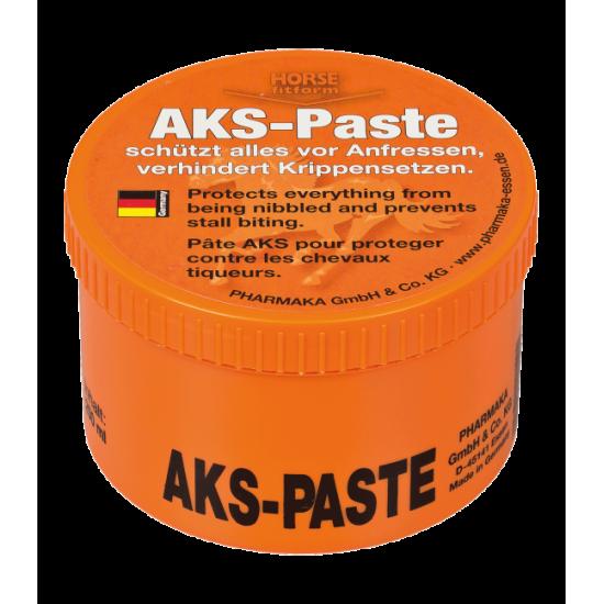 Паста для отжевывания AKS-Paste 250 мл, Waldhausen