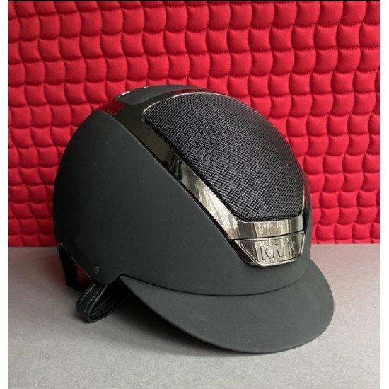 Шлем для верховой езды Dogma Chrome Light, unisex, Kask