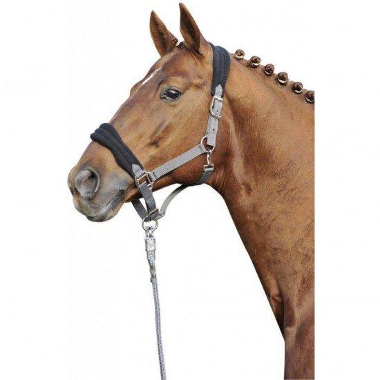 "Недоуздок ""Native"" pony, HKM"