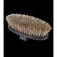 Щетка натуральная DORK для удаления стойкой грязи, Waldhausen