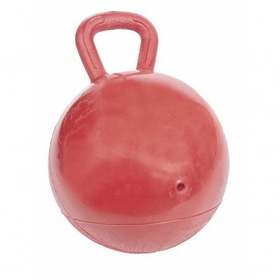 Мяч игровой для лошади, HKM