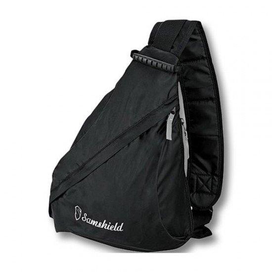 Рюкзак от Samshield