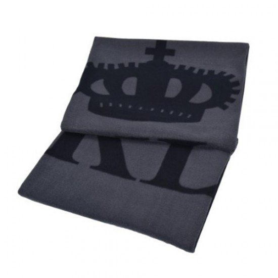 Плед Kingsland Isabella Fleece Blanket