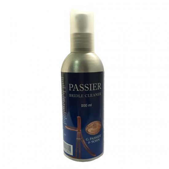 Спрей для кожи Passier, 200 мл