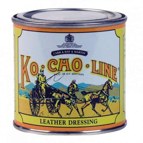 Бальзам для кожи C&D&M Kocholine, 225 г