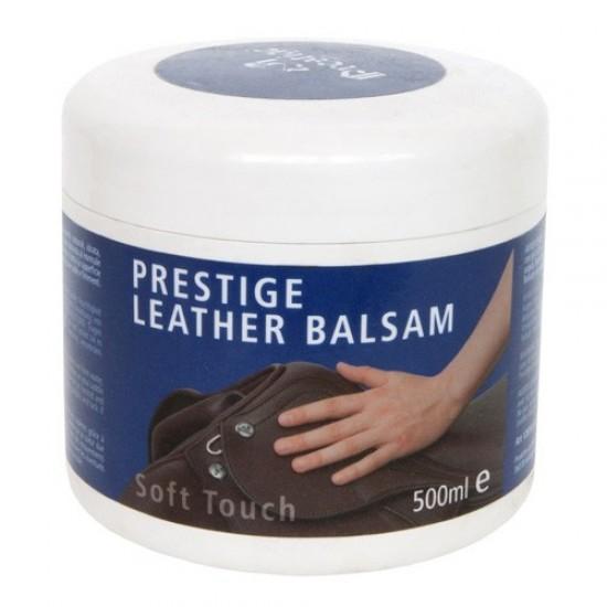 Бальзам для кожи Prestige, 500 мл