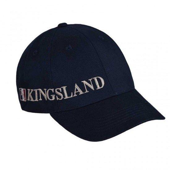 Кепка, Caudete Unisex, Kingsland