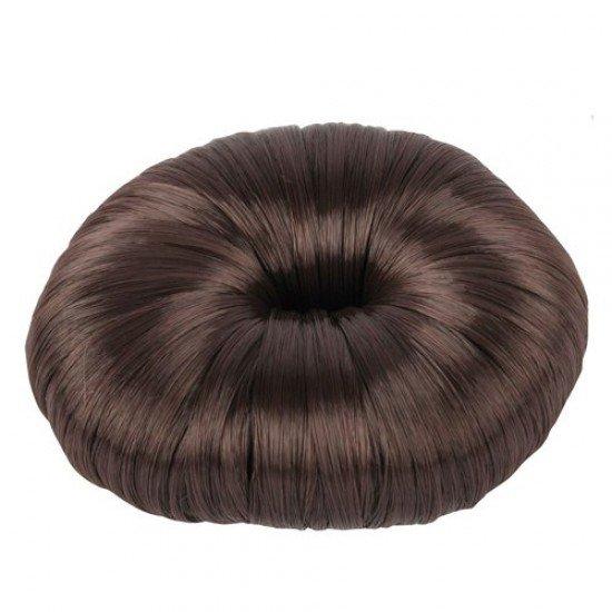 Пончик для волос Harrys Horse