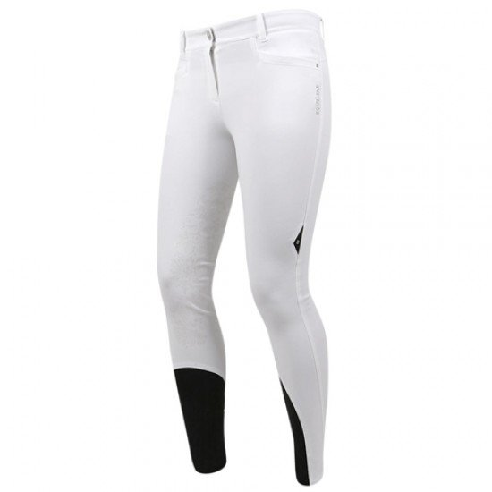 Бриджи Equiline Riding Breeches Bonny Ladies