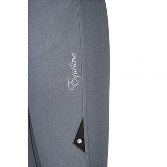 Бриджи Equiline Riding Breeches Selma Ladies