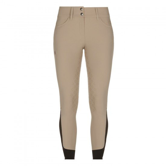 "Бриджи Сavalleria Toscana ""AMERICAN FULL GRIP BREECHES"""