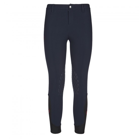 Бриджи Super Grip Techn Breeches от Cavalleria Toscana