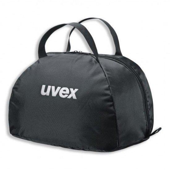 Сумка для шлема от Uvex