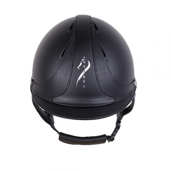 Шлем Reference Helmet, unisex, Antares