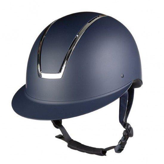 Шлем для верховой езды Lady Shield от HKM