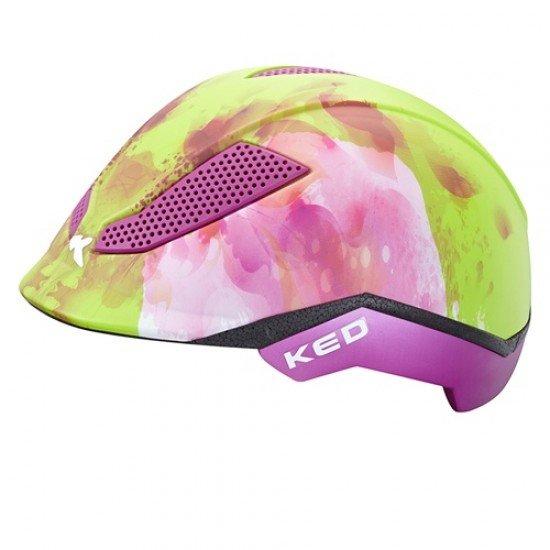 """Шлем для верховой езды York """"Pina Ked"""""""