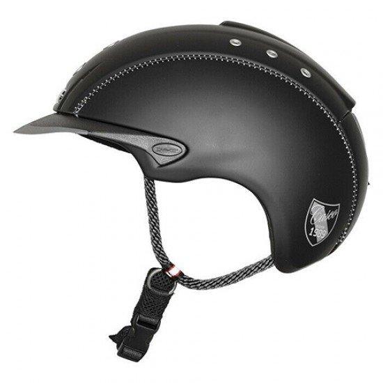 Шлем Casco Mistrall для верховой езды