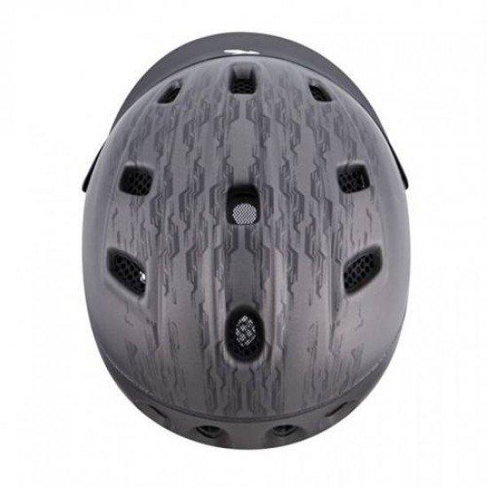 """Шлем для верховой езды York """"Basco Ked"""""""