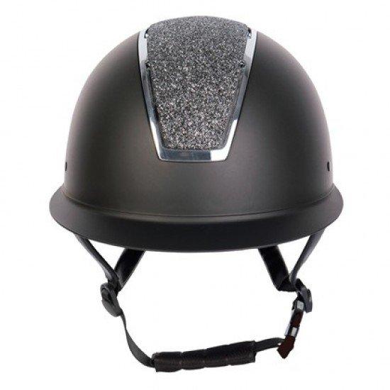 Шлем для верховой езды Royal от Harrys Horse