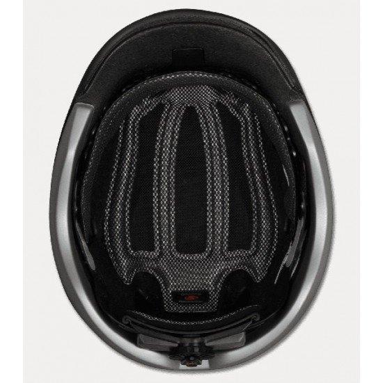 Шлем для верховой езды детский SWING K4