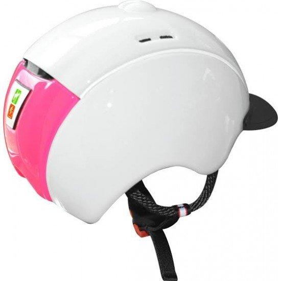 Шлем для верховой езды детский NORI от Casco
