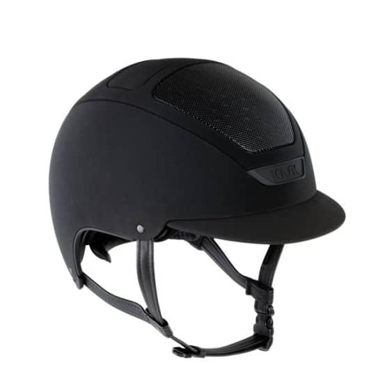 Шлем для верховой езды Dogma Hunter, unisex, Kask