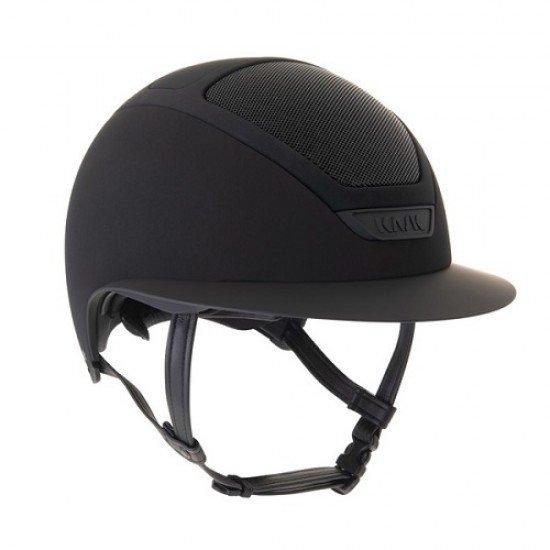 Шлем для верховой езды Star Lady Hunter, Kask