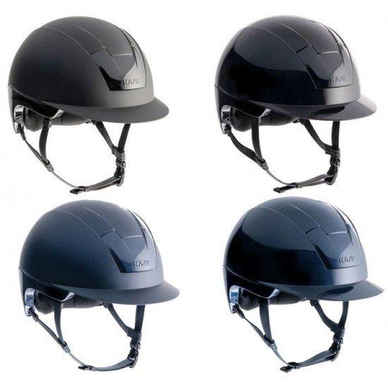 Шлем для верховой езды Kooki, Kask