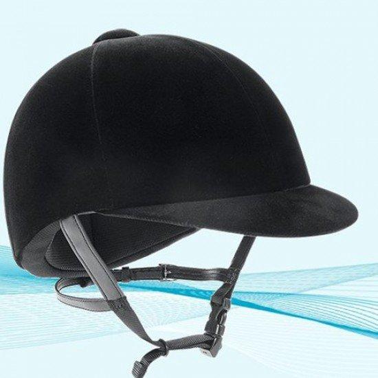 "Шлем ""Medalist"" от IRH Helmets"