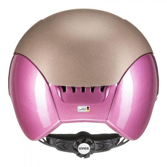 Шлем для верховой езды, elexxion pro ltd, Uvex