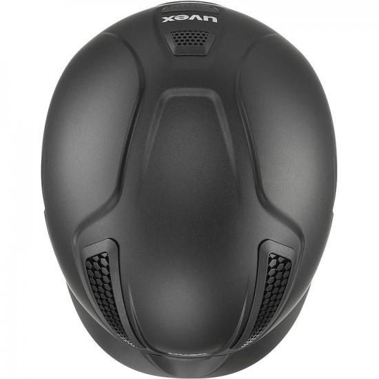Шлем для верховой езды, perfexxion II, Uvex