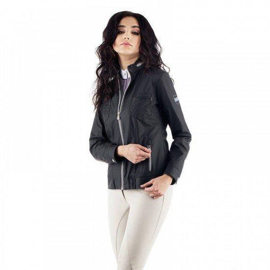 Куртка женская Lich, Animo