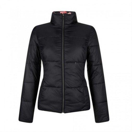 Куртка для верховой езды Gina, HV Polo