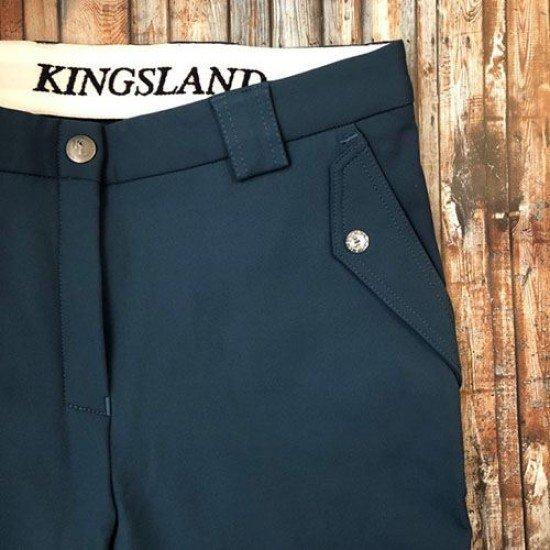 Бриджи Kingsland Kelly