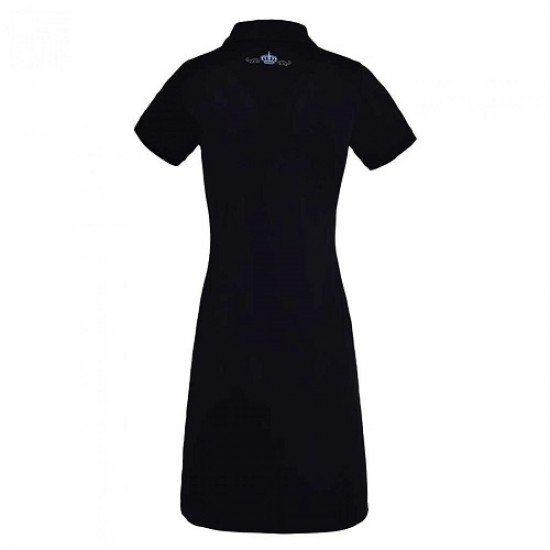 Платье поло Christine, Kingsland