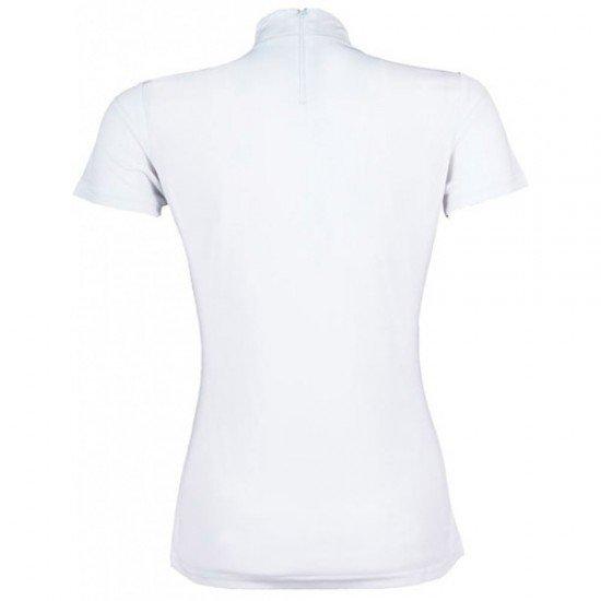 Поло футболка женская  HKM Turf
