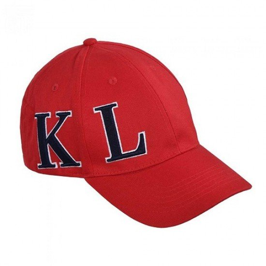 Бейсболка Largus, Kingsland