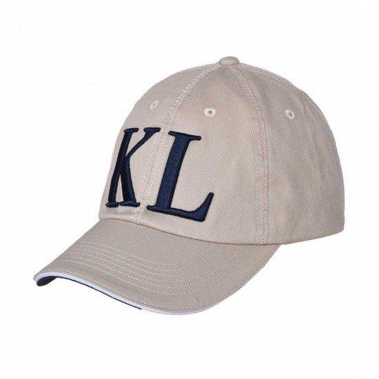 Бейсболка KLvadik, Kingsland