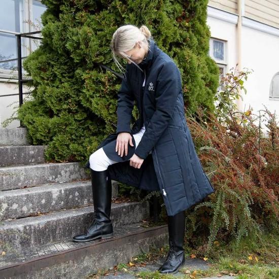 Пальто для верховой езды женское Debora , Kingsland