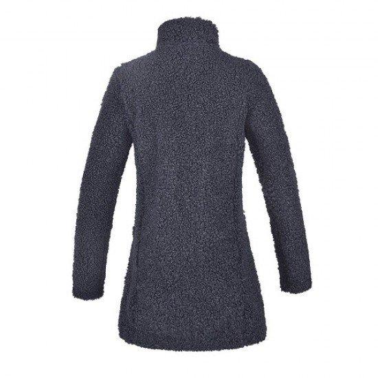 Пальто флисовое женское Deena, Kingsland