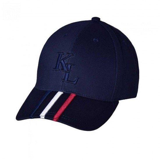 Бейсболка Jaden, Kingsland