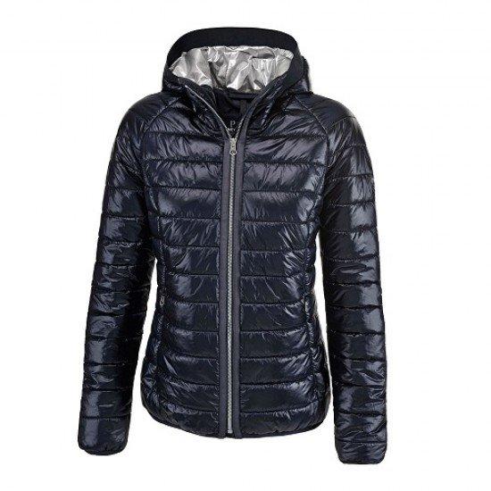 Куртка женская для верховой езды Hariet, Pikeur