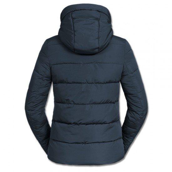 Куртка ELT CASABLANCA