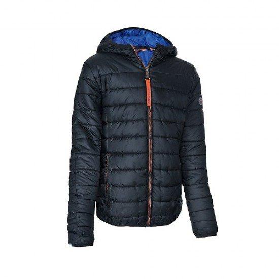 Куртка детская для верховой езды Neela, Pikeur