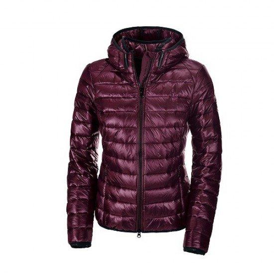 Куртка женская для верховой езды Ilvy, Pikeur