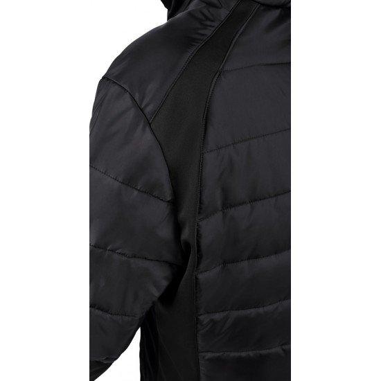 Куртка мужская для верховой езды Lennox, Pikeur