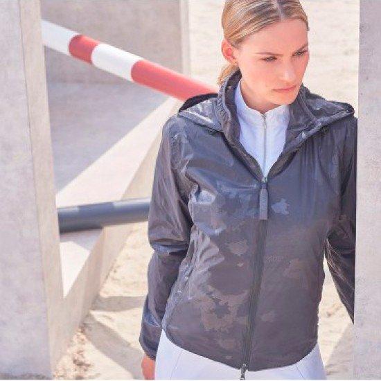 Ветровка женская для конного спорта Jalou, Pikeur
