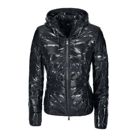 Куртка женская для конного спорта Jean, Pikeur