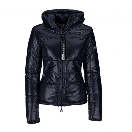 Куртка женская для верховой езды Kizzy, Pikeur